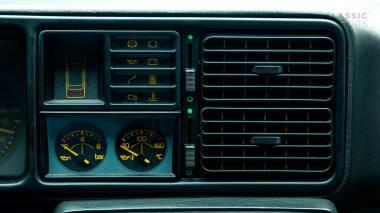 1992-Lancia-Delta-Integrale-White-Martini-Livery-ZLA31AB000580642-Studio-034