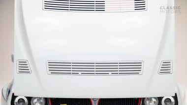 1992-Lancia-Delta-Integrale-White-Martini-Livery-ZLA31AB000580642-Studio-035