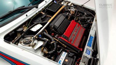 1992-Lancia-Delta-Integrale-White-Martini-Livery-ZLA31AB000580642-Studio-036