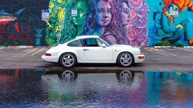 1992-Porsche-964-RS-Grand-Prix-White-491080-Outdoors-001a