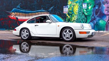 1992-Porsche-964-RS-Grand-Prix-White-491080-Outdoors-002a