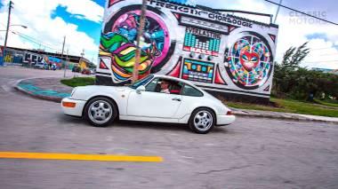 1992-Porsche-964-RS-Grand-Prix-White-491080-Outdoors-004a