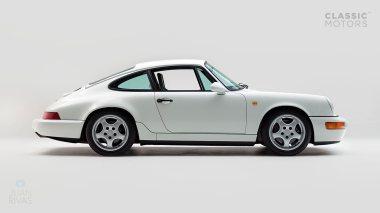 1992-Porsche-964-RS-Grand-Prix-White-491080-Studio-004
