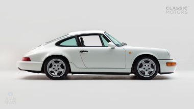 1992-Porsche-964-RS-Grand-Prix-White-491080-Studio-004