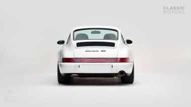 1992-Porsche-964-RS-Grand-Prix-White-491080-Studio-005