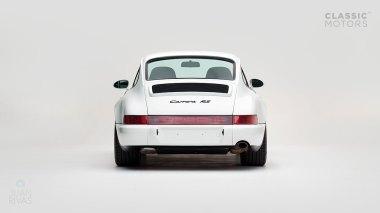 1992-Porsche-964-RS-Grand-Prix-White-491080-Studio-005