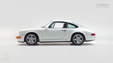 1992-Porsche-964-RS-Grand-Prix-White-491080-Studio-008