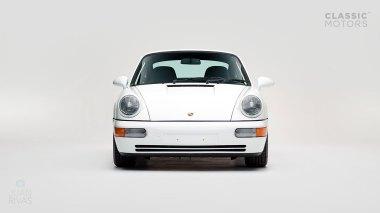 1992-Porsche-964-RS-Grand-Prix-White-491080-Studio-009