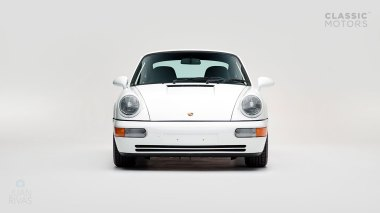1992-Porsche-964-RS-Grand-Prix-White-491080-Studio-009