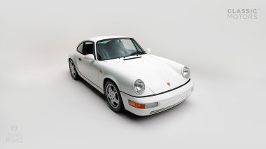 1992-Porsche-964-RS-Grand-Prix-White-491080-Studio-010
