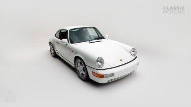 1992-Porsche-964-RS-Grand-Prix-White-491080-Studio-010