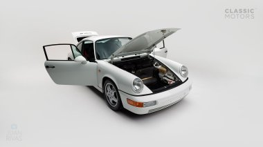 1992-Porsche-964-RS-Grand-Prix-White-491080-Studio-011