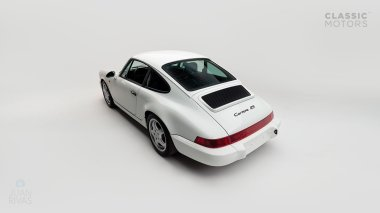1992-Porsche-964-RS-Grand-Prix-White-491080-Studio-012