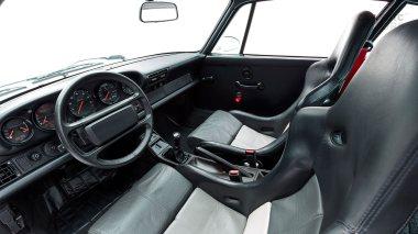 1992-Porsche-964-RS-Grand-Prix-White-491080-Studio-029