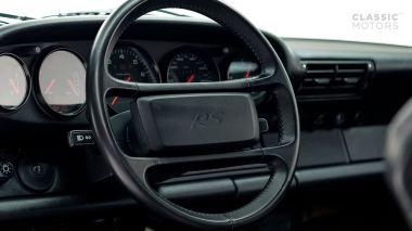 1992-Porsche-964-RS-Grand-Prix-White-491080-Studio-030