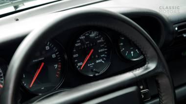 1992-Porsche-964-RS-Grand-Prix-White-491080-Studio-032