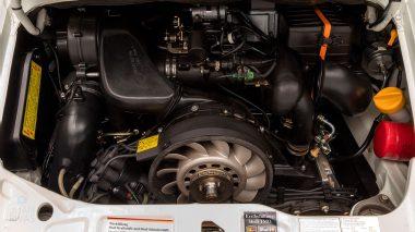 1992-Porsche-964-RS-Grand-Prix-White-491080-Studio-039