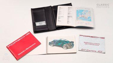 1992-Porsche-964-RS-Grand-Prix-White-491080-Studio-041