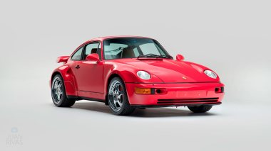 1994-3.6-Turbo-S-Guards-Red-WPOAC2967RS480425-Studio_001