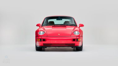 1994-3.6-Turbo-S-Guards-Red-WPOAC2967RS480425-Studio_006
