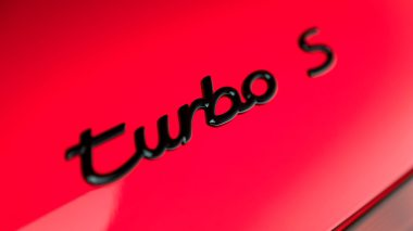 1994-3.6-Turbo-S-Guards-Red-WPOAC2967RS480425-Studio_016
