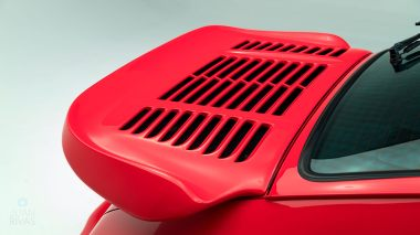 1994-3.6-Turbo-S-Guards-Red-WPOAC2967RS480425-Studio_018
