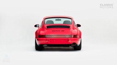 Classic-Motors-1991-Porsche-964-Carrera-RS-Coupe-WP0ZZZ96ZNS490280-Guards-Red-Studio_004