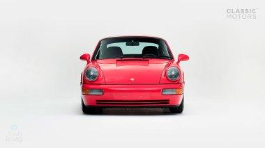 Classic-Motors-1991-Porsche-964-Carrera-RS-Coupe-WP0ZZZ96ZNS490280-Guards-Red-Studio_007