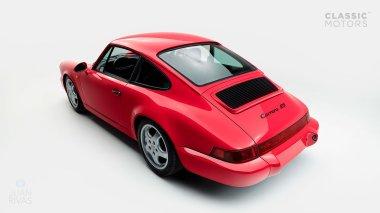 Classic-Motors-1991-Porsche-964-Carrera-RS-Coupe-WP0ZZZ96ZNS490280-Guards-Red-Studio_009