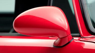 Classic-Motors-1991-Porsche-964-Carrera-RS-Coupe-WP0ZZZ96ZNS490280-Guards-Red-Studio_013