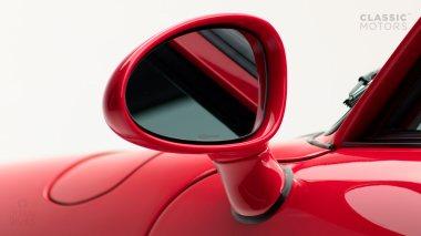 Classic-Motors-1991-Porsche-964-Carrera-RS-Coupe-WP0ZZZ96ZNS490280-Guards-Red-Studio_014