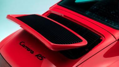 Classic-Motors-1991-Porsche-964-Carrera-RS-Coupe-WP0ZZZ96ZNS490280-Guards-Red-Studio_018