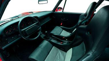 Classic-Motors-1991-Porsche-964-Carrera-RS-Coupe-WP0ZZZ96ZNS490280-Guards-Red-Studio_023
