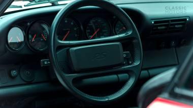 Classic-Motors-1991-Porsche-964-Carrera-RS-Coupe-WP0ZZZ96ZNS490280-Guards-Red-Studio_024