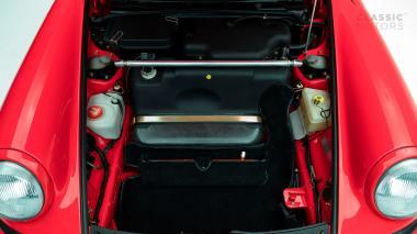 Classic-Motors-1991-Porsche-964-Carrera-RS-Coupe-WP0ZZZ96ZNS490280-Guards-Red-Studio_028