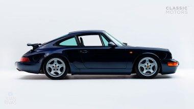 Classic-Motors-1992-Porsche-964-Carrera-RS-Midnight-Blue-003