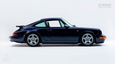 Classic-Motors-1992-Porsche-964-Carrera-RS-Midnight-Blue-003