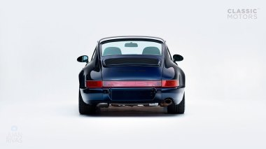 Classic-Motors-1992-Porsche-964-Carrera-RS-Midnight-Blue-004