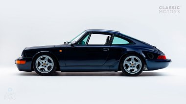 Classic-Motors-1992-Porsche-964-Carrera-RS-Midnight-Blue-006