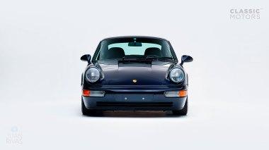 Classic-Motors-1992-Porsche-964-Carrera-RS-Midnight-Blue-007