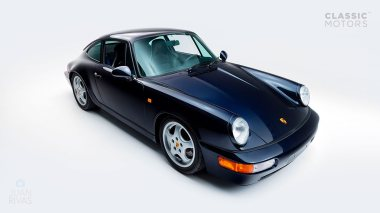 Classic-Motors-1992-Porsche-964-Carrera-RS-Midnight-Blue-008