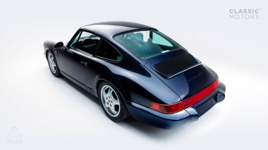 Classic-Motors-1992-Porsche-964-Carrera-RS-Midnight-Blue-009