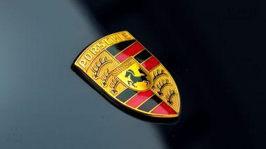 Classic-Motors-1992-Porsche-964-Carrera-RS-Midnight-Blue-010