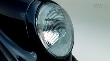 Classic-Motors-1992-Porsche-964-Carrera-RS-Midnight-Blue-011
