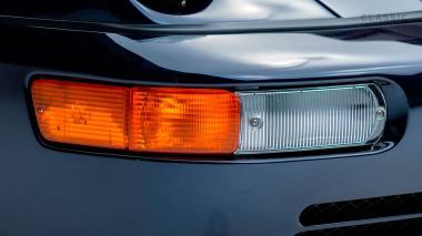 Classic-Motors-1992-Porsche-964-Carrera-RS-Midnight-Blue-012