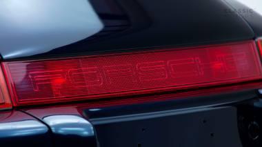 Classic-Motors-1992-Porsche-964-Carrera-RS-Midnight-Blue-016