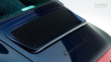 Classic-Motors-1992-Porsche-964-Carrera-RS-Midnight-Blue-017