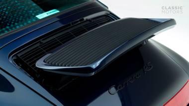Classic-Motors-1992-Porsche-964-Carrera-RS-Midnight-Blue-018