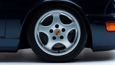 Classic-Motors-1992-Porsche-964-Carrera-RS-Midnight-Blue-019