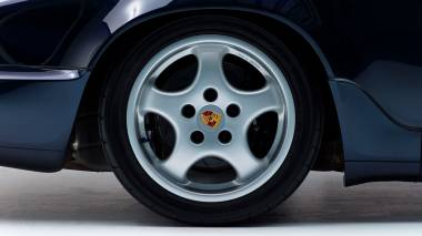 Classic-Motors-1992-Porsche-964-Carrera-RS-Midnight-Blue-020